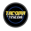 tacomaticklers