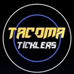 Tacoma Ticklers